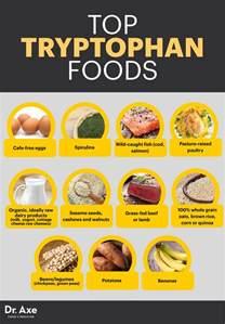 diet doctors picture 7