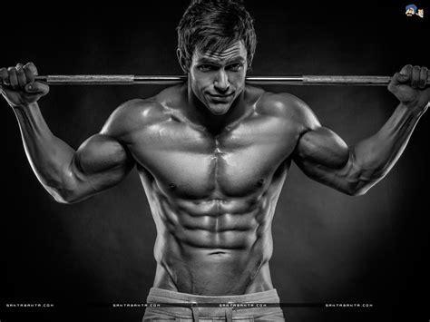 bodybuilding picture 1
