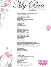 lyrics picture 2