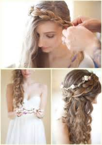 great clips prom hair does picture 6