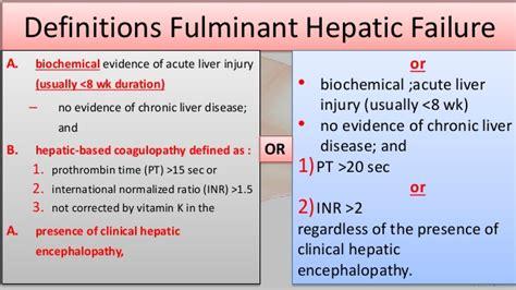 fulminant liver failure picture 3