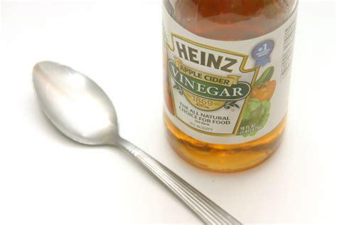 apple cider vinegar quit cigarette picture 15