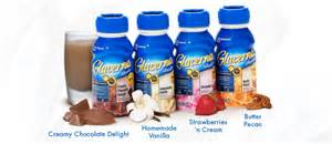 weight loss drinks for diabetics picture 1