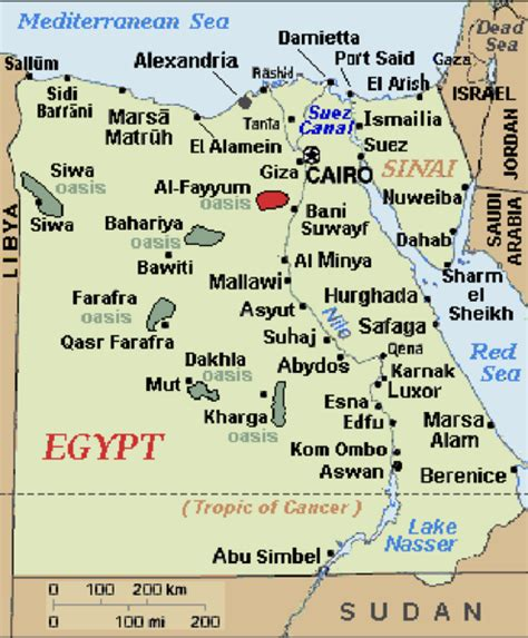 places i can buy herpecillin in egypt picture 10
