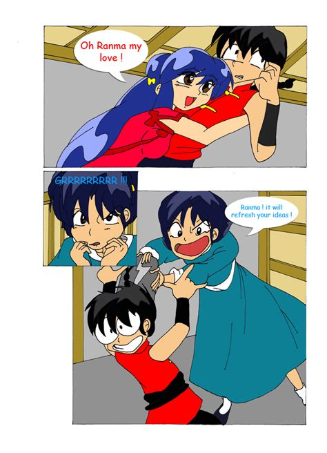 ranma breast expansion picture 10