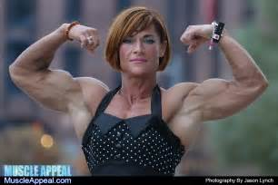 dynamic muscle flexing picture 13