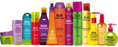 hair products picture 9