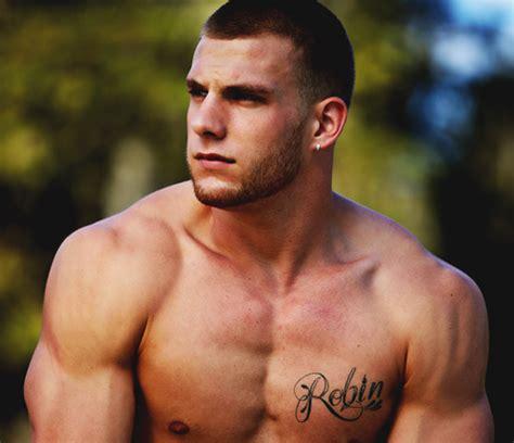 Muscle jocks picture 11