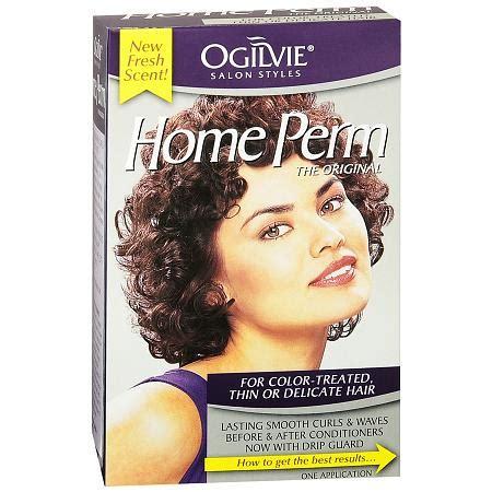 cold perm + ogilvie picture 15