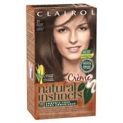herbal essence beyond cherry hair dye picture 6