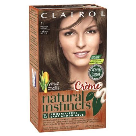 clairol picture 3