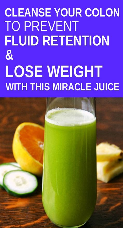 will colon cleansing help you to loose weight picture 2