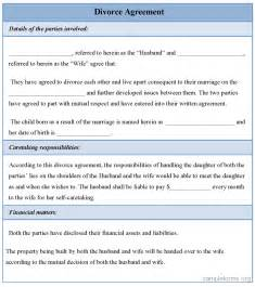 separation action joint tenancy picture 3