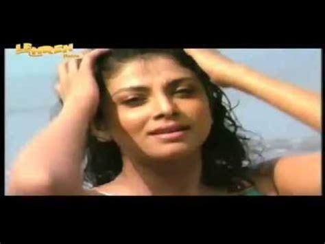 sexy randi ke sath live chat online free picture 8