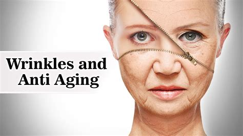 and ageing picture 5
