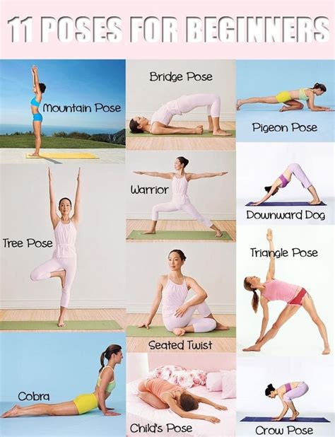 what exercises reduce cellulite picture 10