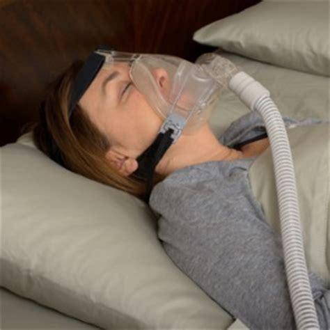copd and sleep apnea picture 19