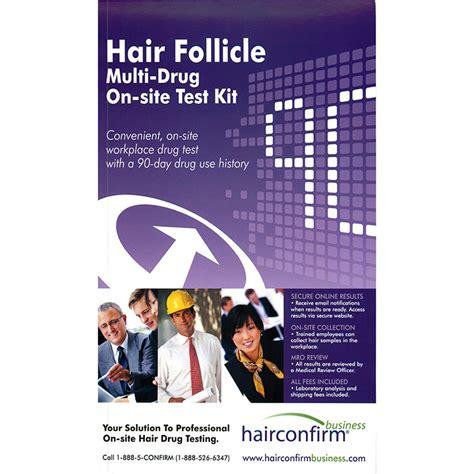 follicle test prescription picture 17