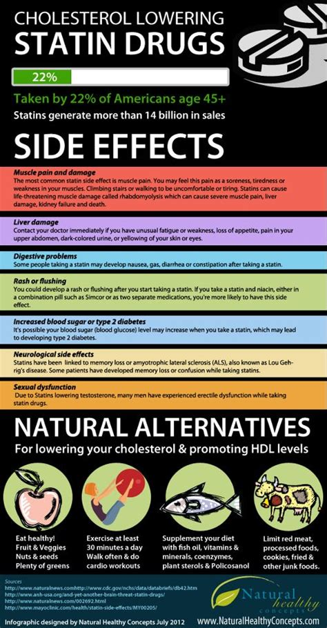 Sample diets lowering cholesterol picture 13