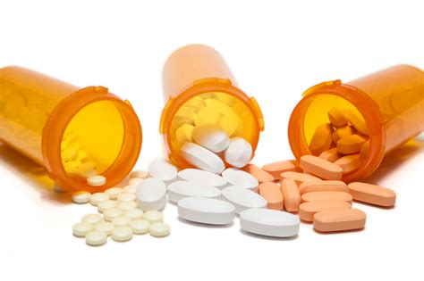 antibiotics picture 5