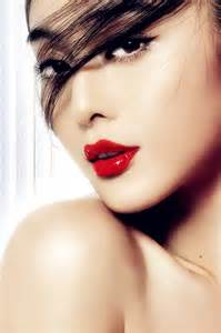 lip makeup tips picture 6