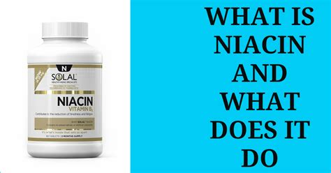 weight loss and niacin picture 2