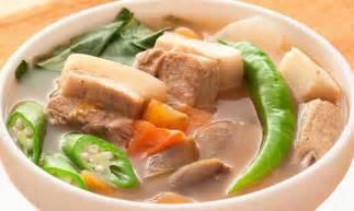 soup para sa nanganak picture 1