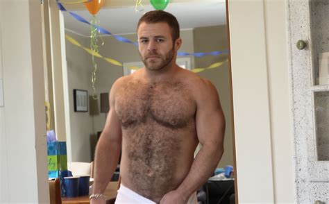 vimeo hot hairy male picture 1