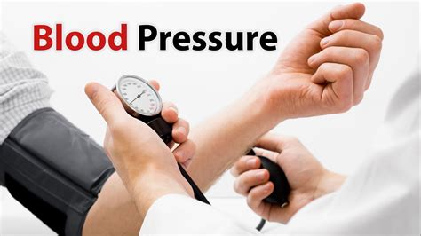 hypercet blood pressure supplement can i buy at picture 2