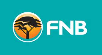 pictures on the procedure of fnb on the picture 14