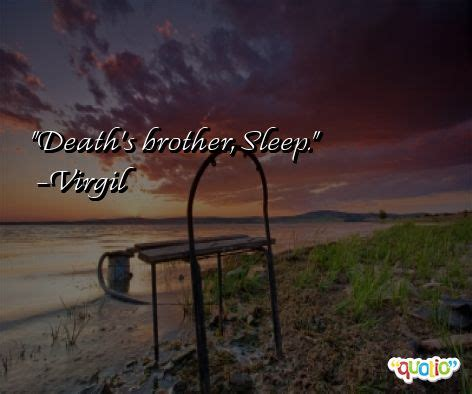 famous quotes about sleep picture 3