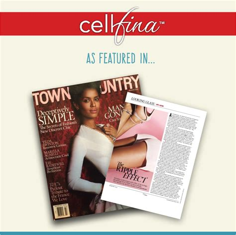 cellulite treatment san antonio picture 5