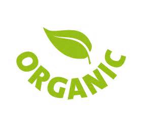 organic picture 2