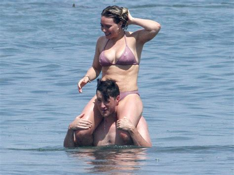 celebs with cellulite picture 9