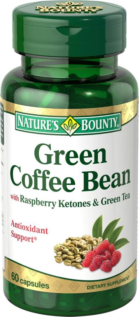 green coffee antioxidant picture 3