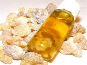 frankincense oil for ganglion cysts picture 15