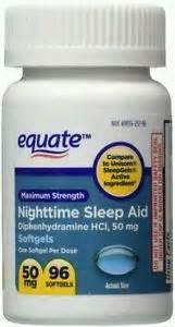 equate sleep aid picture 11