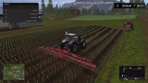 farm simulator product key picture 2