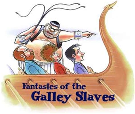 female galley slaves stories picture 15