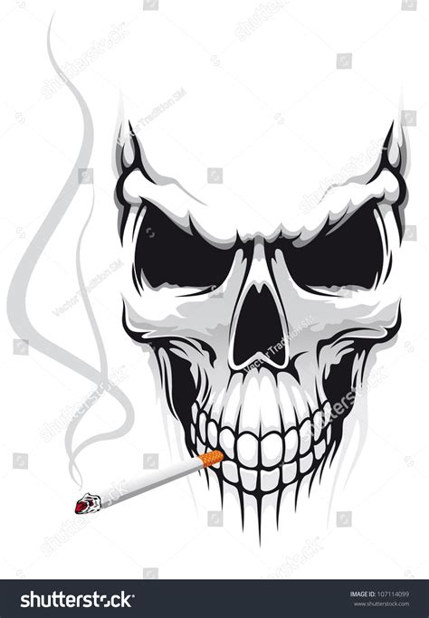 any one smoke any yellow caution incense to picture 6