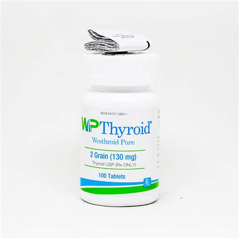 wp thyroid reviews picture 1