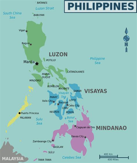 generic name calmovil philippines picture 11
