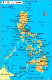 where i can buy illuminatural 6i in the philippines picture 1