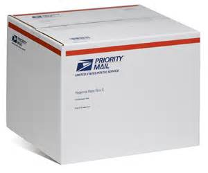 vigfx free trial priority mail delivery picture 3