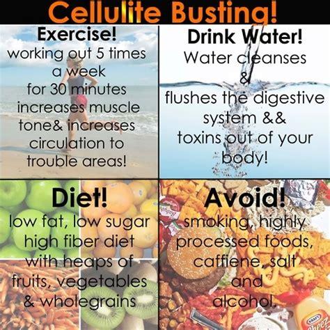 Best cellulite creams picture 9