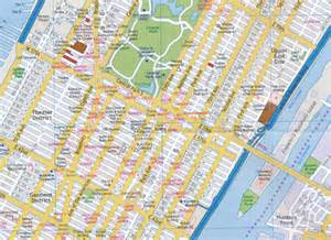 where to purchase emuaid ny city picture 9