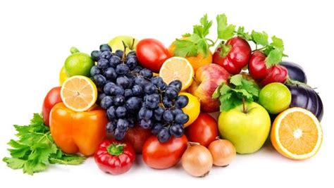vegetable and fruit juices for liver health picture 5