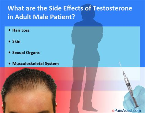 testosterone 500 side effects picture 2