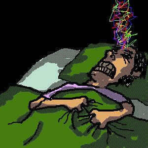 cluster headaches sleep fatigue picture 15