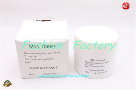 buy skin cholesterol cream picture 11
